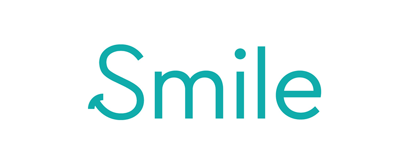 Erasmus + project Smile